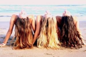 cabello-perfecto-3