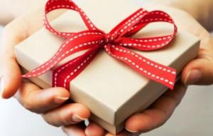 regalo 2